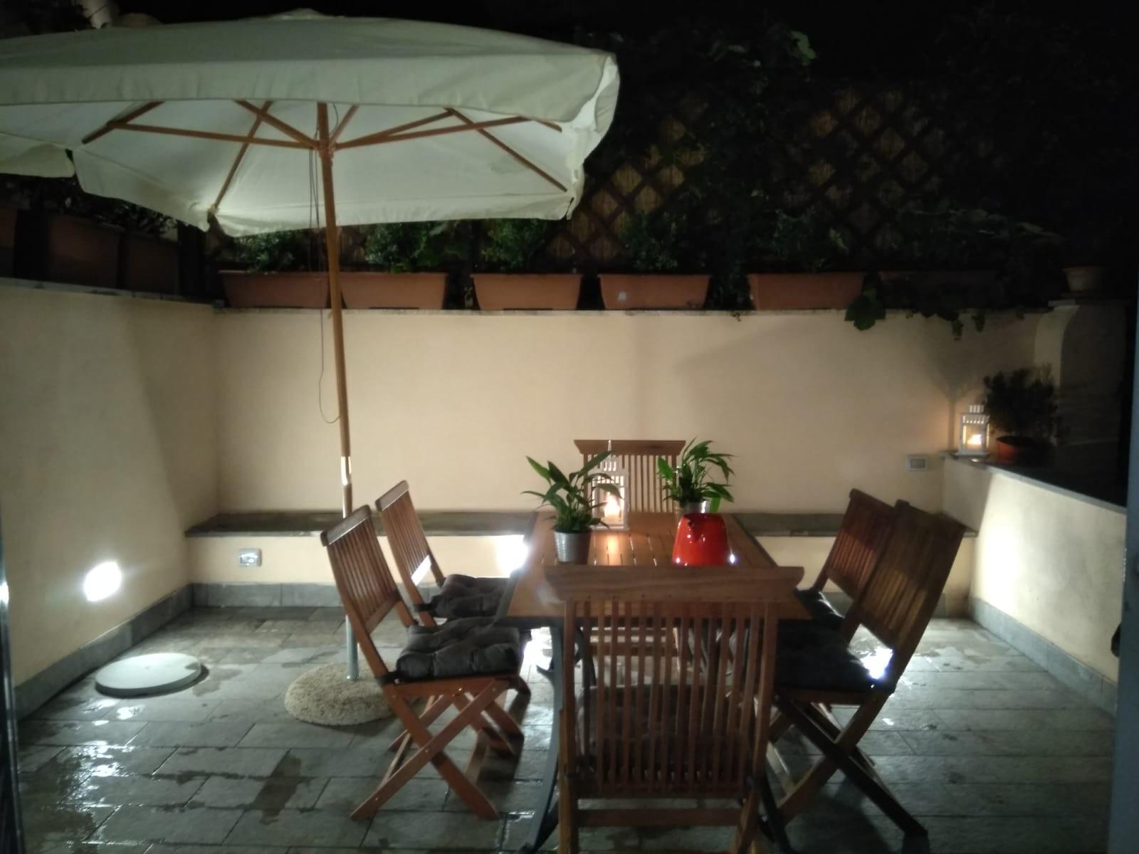 terrace 8